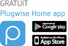 Plugwise Home app